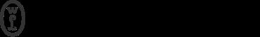 Strona Olgi Tokarczuk – Wydawnictwo Literackie Logo